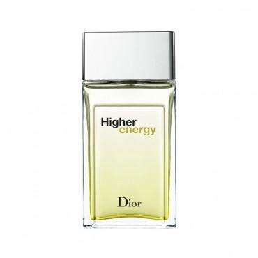 ادو تویلت هایر انرژی Dior