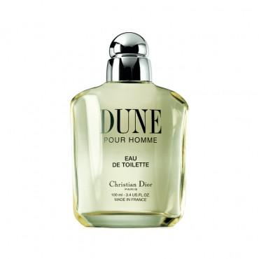 ادو تویلت مردانه دان Dior