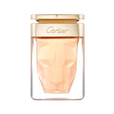 ادو پرفيوم له پنتر Cartier