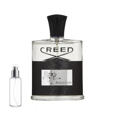 عطر روغنی اونتوس 30ml - CREED