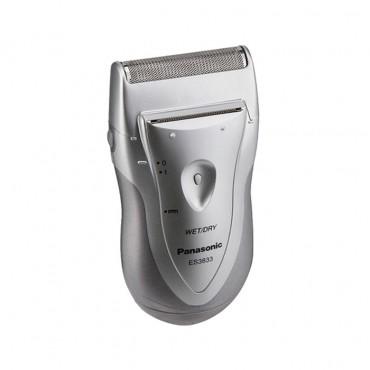 ماشین اصلاح صورت Panasonic ES3833