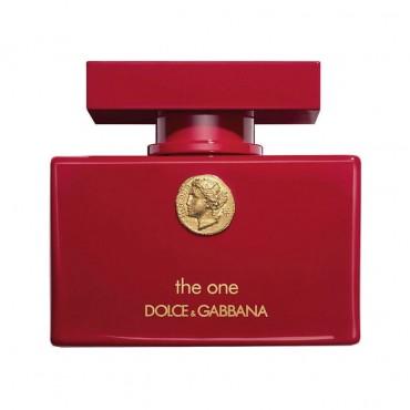 ادو پرفیوم د وان کالکتور Dolce & Gabbana