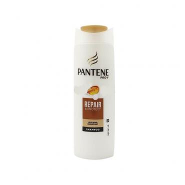 شامپو ترمیم کننده PANTENE