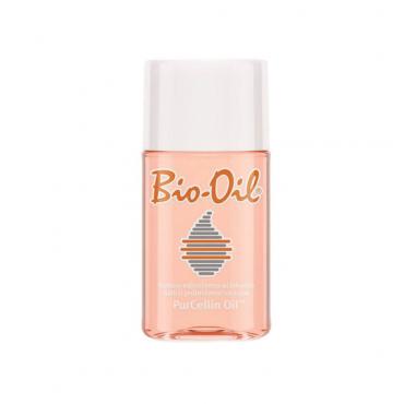 روغن مراقبت از پوست Bio Oil 25ml