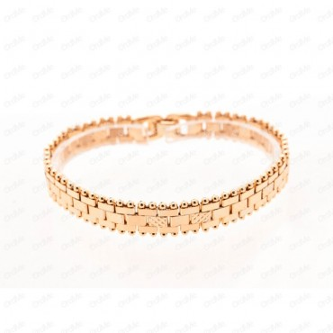 دستبند طلایی Xuping 1199