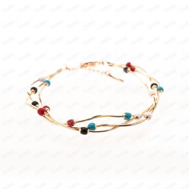 دستبند طلایی Xuping 1509
