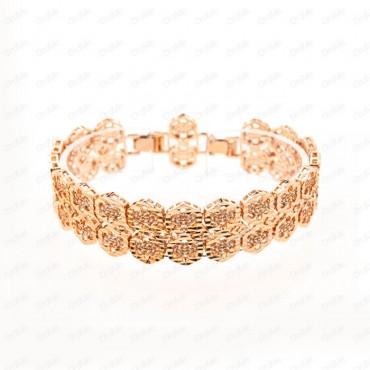 دستبند طلایی Xuping 1559
