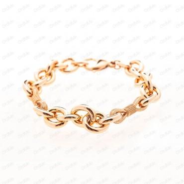 دستبند طلایی Xuping 1774