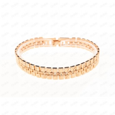 دستبند طلایی Xuping 1191