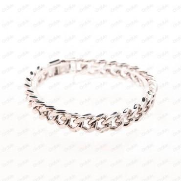 دستبند سفید Xuping 1781