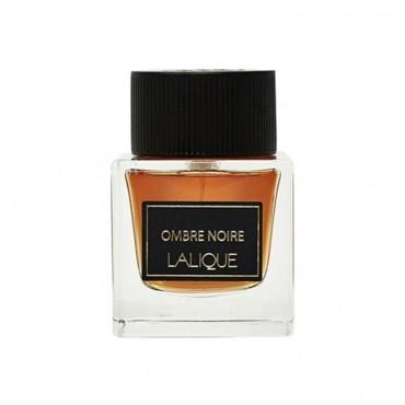 ادو پرفیوم امبر نویر Lalique