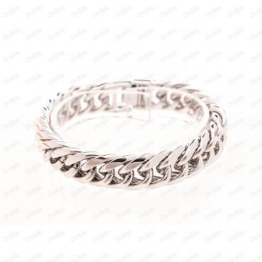 دستبند سفید Xuping 1782