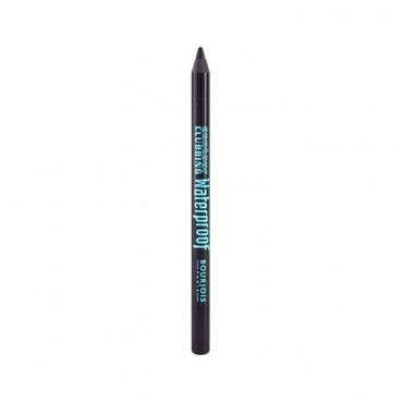 bourjois-clubbing-waterproof-41