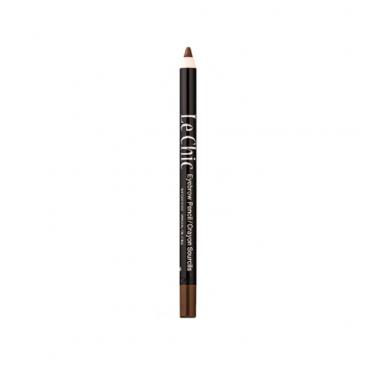 مداد ابرو بادوام Le Chic