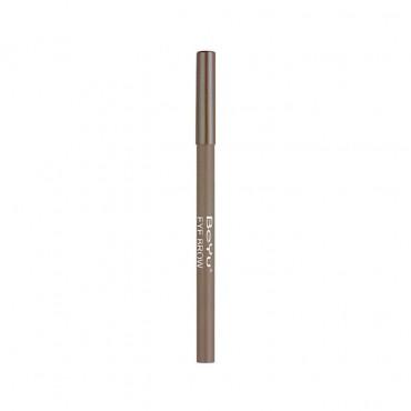مداد ابرو BeYu