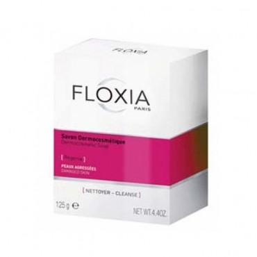 پن درماتولوژیک رجینا Floxia