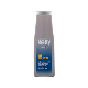 شامپو ضد ریزش مو Nelly