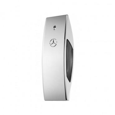 ادو تويلت کلاب Mercedes Benz