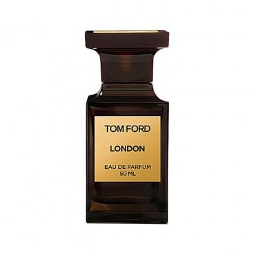 ادو پرفیوم لندن Tom Ford