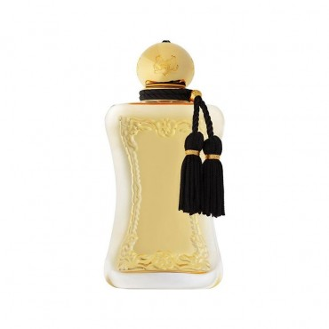 ادو پرفيوم سافاناد Parfums De Marly