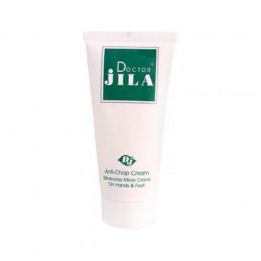 کرم ترک دست و پا Dr.Jila
