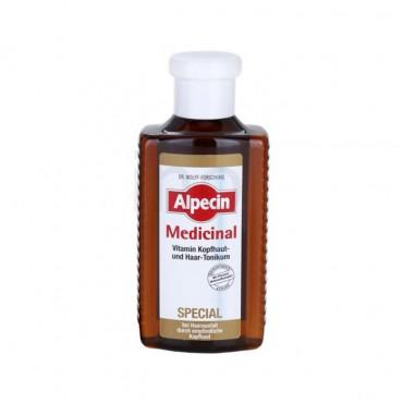 تونیک ویتامینه اسپشیال مدیسینال Alpecin