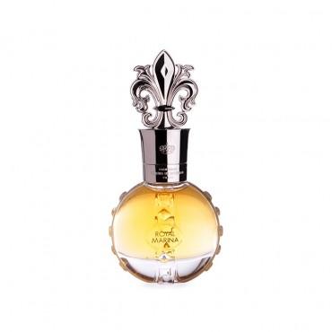 ادو پرفیوم رویال مارینا دیاموند Princesse Marina De Bourbon