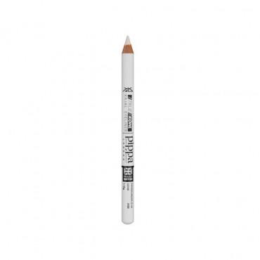مداد چشم Pippa
