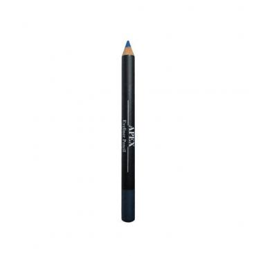 مداد سایه چشم APEX