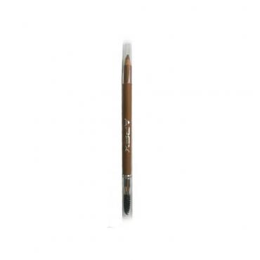 مداد ابرو پودری APEX