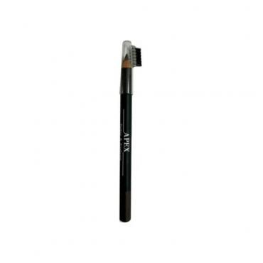 مداد ابرو و تتو APEX