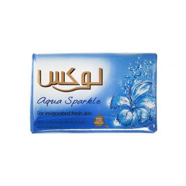 صابون آکوا با عصاره دریایی LUX 90gr