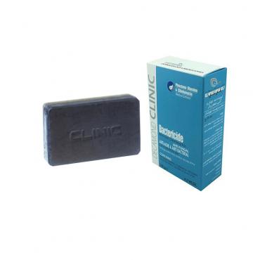 پن شوینده ضد جوش و آنتی باکتریال باکتری ساید Decamond Clinic