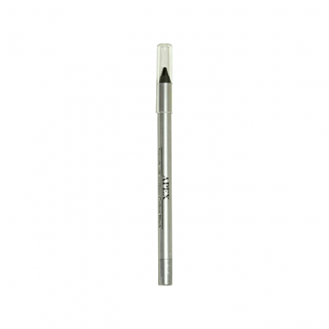 مداد چشم ضد حساسیت کربن بلک Apex