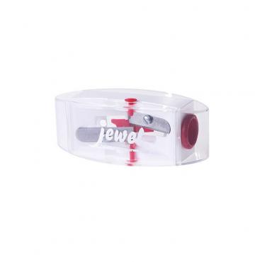 مداد تراش آرایشی JEWEL GSH-103