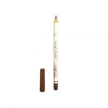 مداد لب ماندگار iFace