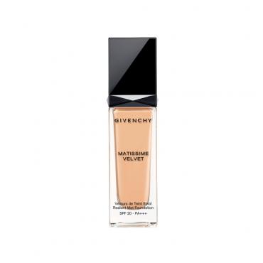 کرم پودر متیسیم ولوت Givenchy