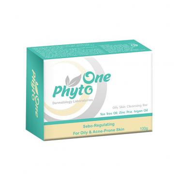 پن شوینده پوست چرب Phyto One