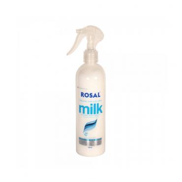 اسپری شیر درمانی طبیعی  ROSAL