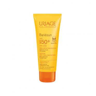 کرم ضد آفتاب بریسان کودک URIAGE SPF 50
