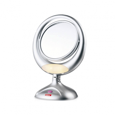 آینه رومیزی ونیتی Valera 618.01
