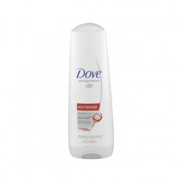 نرم کننده مخصوص انواع مو Dove