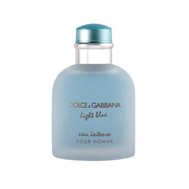 ادو پرفیوم لایت بلو او اینتنس پور هوم Dolce & Gabbana