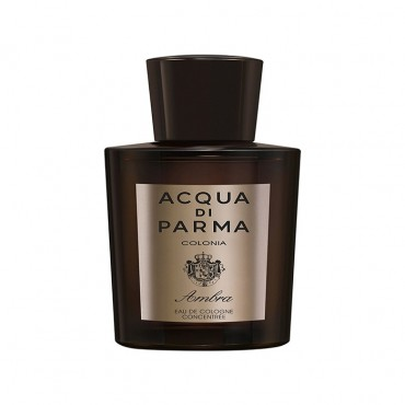 ادکلن کولونیا آمبر Acqua Di Parma