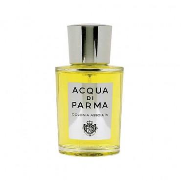 ادکلن کولونیا اسولوتا Acqua Di Parma