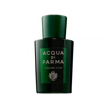 ادکلن کولونیا کلاب Acqua Di Parma