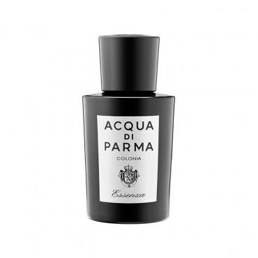 ادکلن کولونیا اسنزا Acqua Di Parma