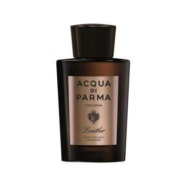 ادکلن کولونیا لدر Acqua Di Parma