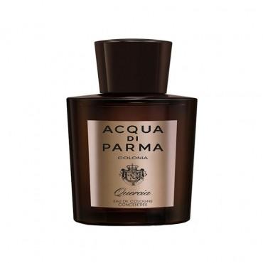 ادکلن کولونیا کوئرچا Acqua Di Parma