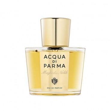 ادو پرفیوم مگنولیا نوبیل Acqua Di Parma